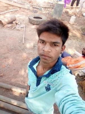 Zdjęcie użytkownika Bhupender (mężczyzna), Ghandinagar