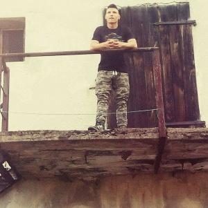 Zdjęcie użytkownika JanKrakowiak (mężczyzna), Sytno