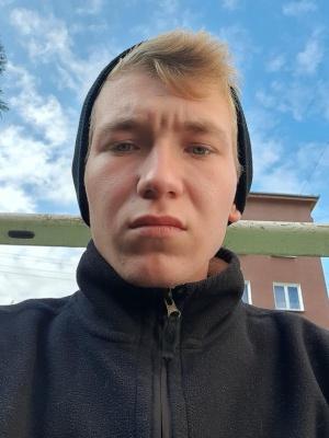 Zdjęcie użytkownika Kacper0401 (mężczyzna), Oświęcim