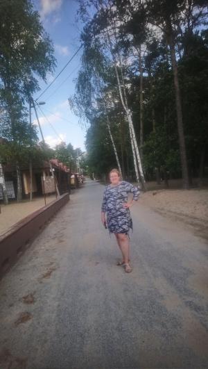 Zdjęcie użytkownika Ela19850 (kobieta), Tomaszów Mazowiecki