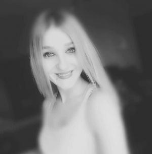 Zdjęcie użytkownika EyyWidzeeCieee22 (kobieta), Paczków