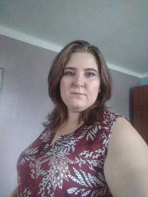Zdjęcie użytkownika MB24 (kobieta), Wołomin