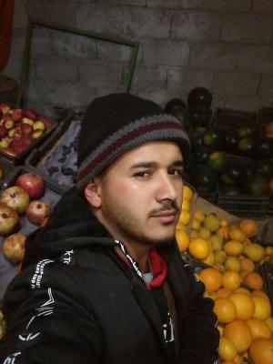 Zdjęcie użytkownika Esaam (mężczyzna), Bayt Manşar
