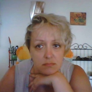 Zdjęcie użytkownika AnetaBarbara1977 (kobieta), Iława