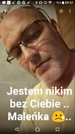 Zdjęcie użytkownika chresrea (mężczyzna), Lublin