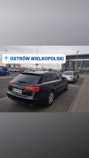 Zdjęcie użytkownika xxNormalnyChlopak (mężczyzna), Ostrów Wielkopolski
