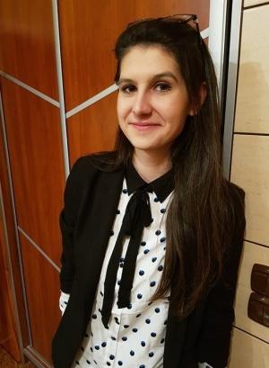 Zdjęcie użytkownika StokrotkA96 (kobieta), Września