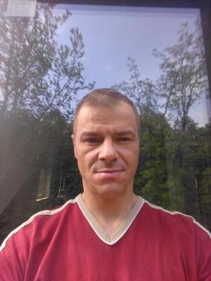Zdjęcie użytkownika Piiiiiotr (mężczyzna), Zabreznica