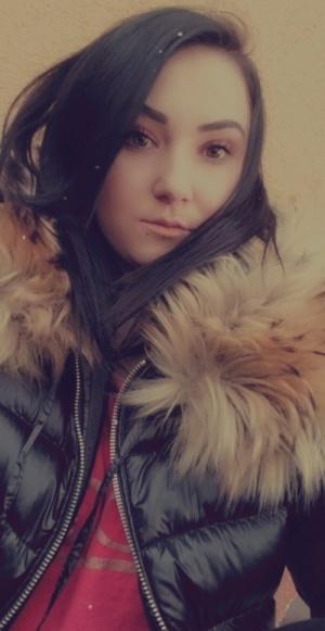 Zdjęcie użytkownika Dorota53 (kobieta), Krosno Odrzańskie