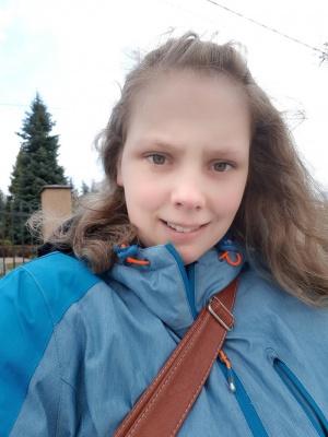 Zdjęcie użytkownika Domi111213 (kobieta), Limanowa