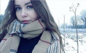 Najładniejsze zdjęcie użytkownika Michalina98 -