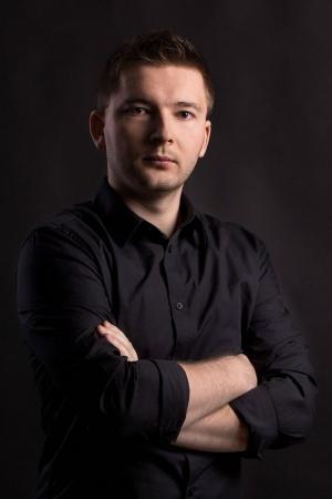 Zdjęcie użytkownika ShutteR (mężczyzna), Radomsko