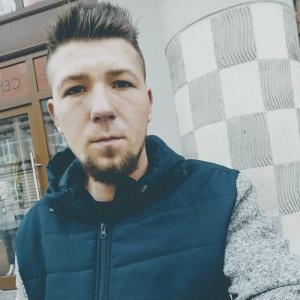 Zdjęcie użytkownika kamciop (mężczyzna), Gniezno