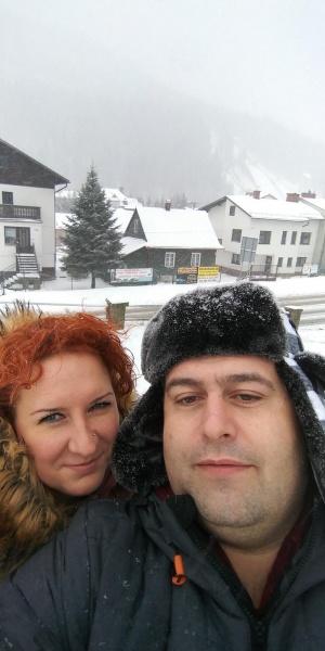 Zdjęcie użytkownika TaCoChodziPoTeczy (kobieta), Czechowice-Dziedzice