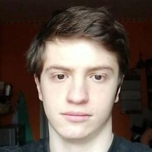 Zdjęcie użytkownika MrMocher (mężczyzna), Sarnówka