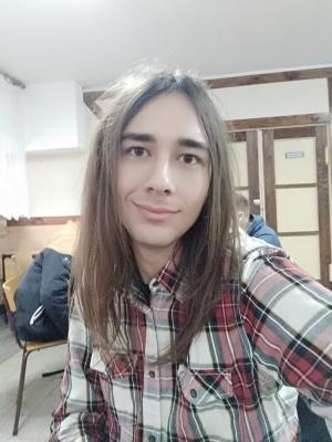 Zdjęcie użytkownika Robert2k (mężczyzna), Inowrocław
