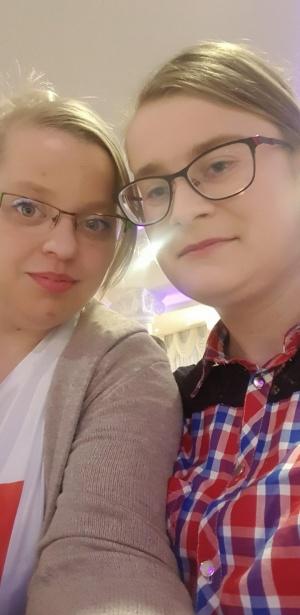 Zdjęcie użytkownika blyskotka12 (kobieta), Płock