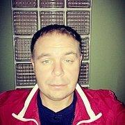 Zdjęcie użytkownika Bartoszek79 (mężczyzna), Zgierz