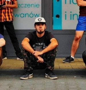 Dziesitki singli Grodzisko Grne na randk emilyinalaska.com