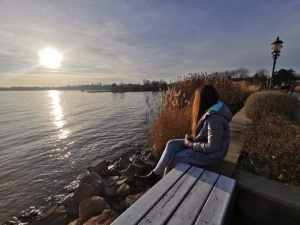 Zdjęcie użytkownika Agatka12347 (kobieta), Bochnia