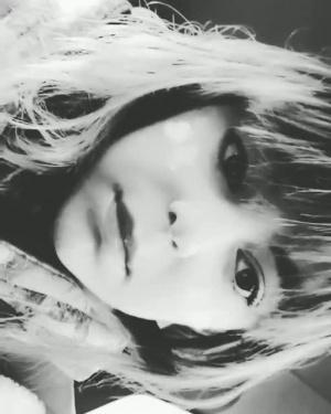 Zdjęcie użytkownika Milenka48 (kobieta), Puławy