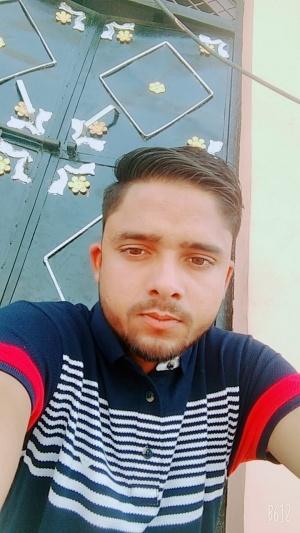 Randki w New Delhi