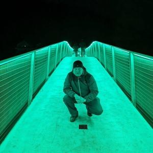 Zdjęcie użytkownika Batboy (mężczyzna), Szczecin