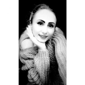Zdjęcie użytkownika Nikolaevna (kobieta), Mykolayiv
