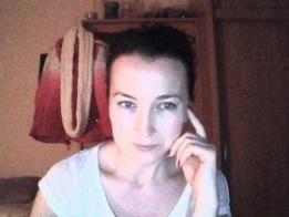 Najładniejsze zdjęcie użytkownika basienko - My Snapshot3