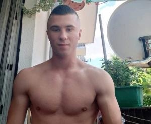 Zdjęcie użytkownika VideeCuulFidee (mężczyzna), Konstantynów Łódzki