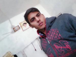 Zdjęcie użytkownika RinkuS (mężczyzna), Bahjoi