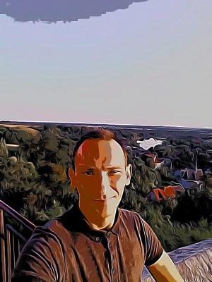 Zdjęcie użytkownika GrzegorzForma (mężczyzna), Ostrowiec Świętokrzyski