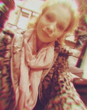 Zdjęcie użytkownika Malutkaskromniutka (kobieta), Żyrardów