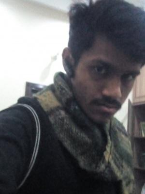 Zdjęcie użytkownika SohaibI (mężczyzna), Sohāidia
