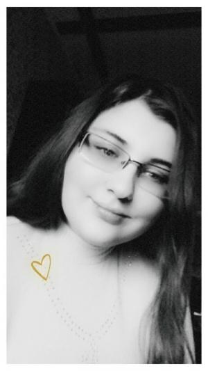 Zdjęcie użytkownika JulianaS (kobieta), Baltoji Vokė
