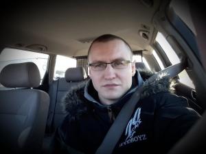 Zdjęcie użytkownika HipHopGremlin (mężczyzna), Bielsko-Biala