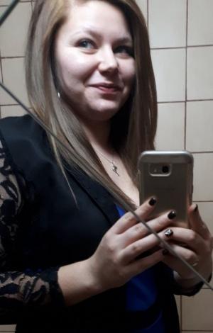 Zdjęcie użytkownika loOlus (kobieta), Weiterstadt