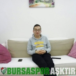 Zdjęcie użytkownika VuralB (mężczyzna), Vranje
