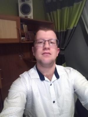 Zdjęcie użytkownika Damqku (mężczyzna), Jarosław