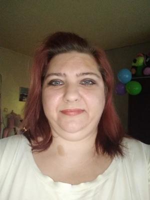 Zdjęcie użytkownika Tersa (kobieta), Żyrardów