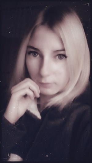 Zdjęcie użytkownika IzabelaDa (kobieta), Orneta