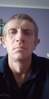 Zdjęcie użytkownika PawelMalinowski156 (mężczyzna), Zambrów