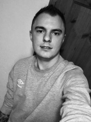 Zdjęcie użytkownika ChudiniXd (mężczyzna), Lubliniec