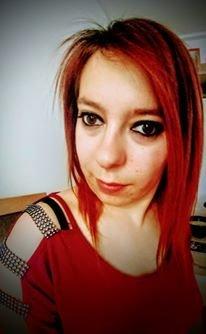 Zdjęcie użytkownika wasyl6 (kobieta), Bytów