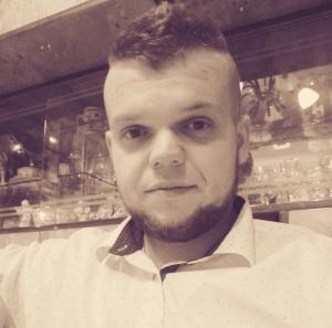 Zdjęcie użytkownika SzpilaM (mężczyzna), Leżajsk