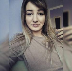 Zdjęcie użytkownika brunetteed (kobieta), Starogard Gdański