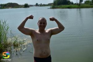 Zdjęcie użytkownika TrzeciakDa (mężczyzna), Pruszków