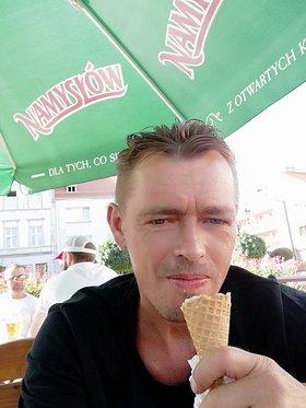 Najładniejsze zdjęcie użytkownika MarcinLazniowski -