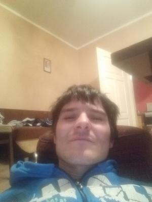 Zdjęcie użytkownika Marcinek5656 (mężczyzna), Nowa Ruda