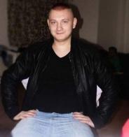 Najładniejsze zdjęcie użytkownika PawelSuchodolski17 -